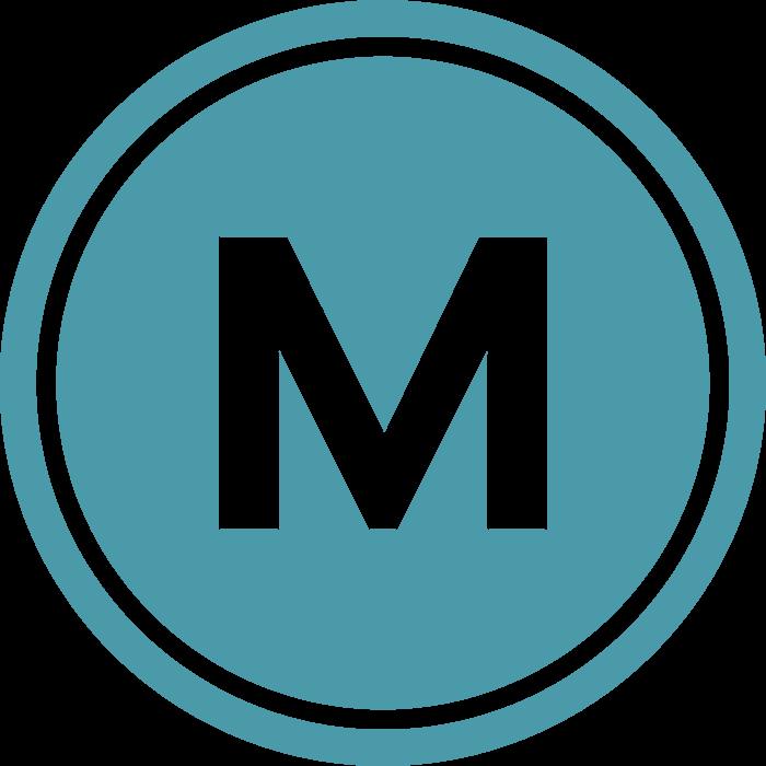 Men's-Icon-Blue